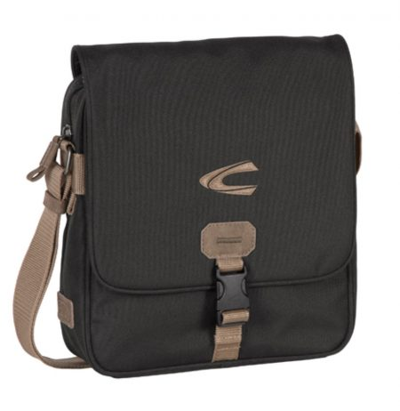 CAMEL ACTIVE BLACK 5
