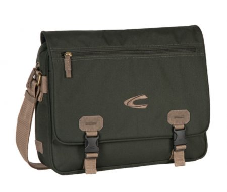 CAMEL ACTIVE GREEN 2