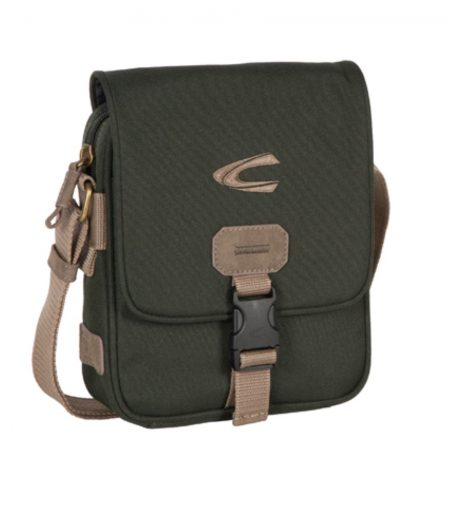 CAMEL ACTIVE GREEN 4