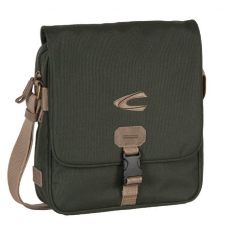 CAMEL ACTIVE GREEN 5