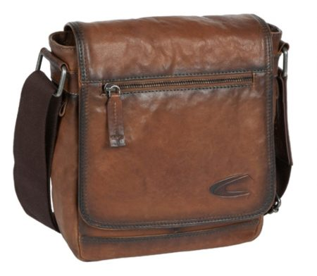 CAMEL ACTIVE LIGHT BROWN 2
