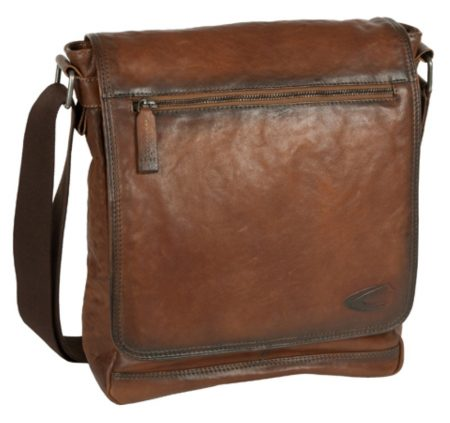 CAMEL ACTIVE LIGHT BROWN