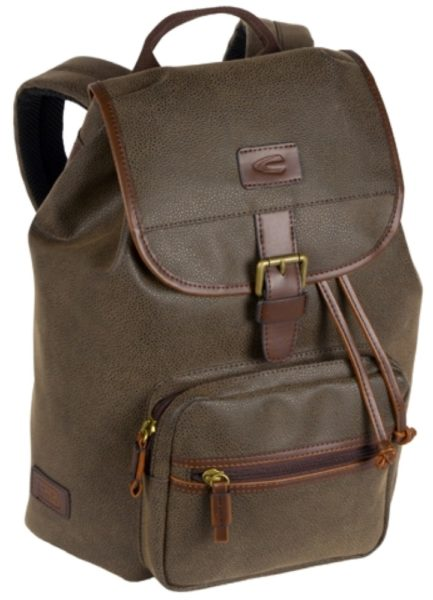 CAMEL ACTIVE  PACK BAG