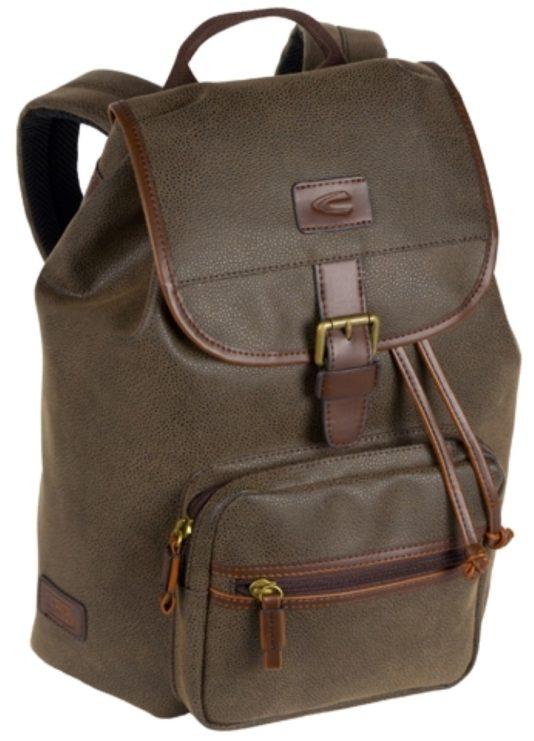 CAMEL ACTIVE  PACK BAG