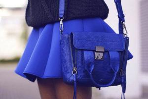 perfect-bag