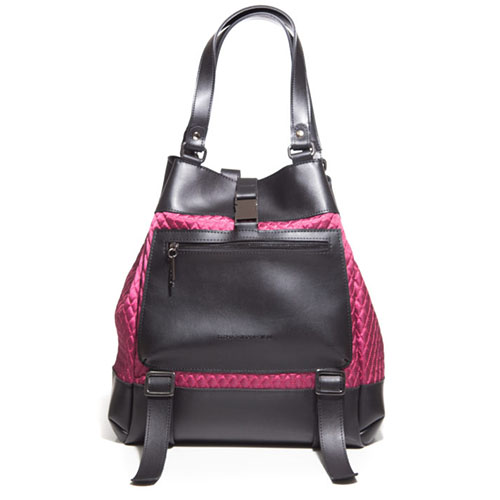 sakidio-platis-comfort-bag-magenta