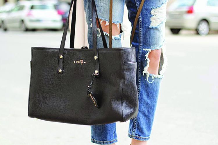 trussardi-bag