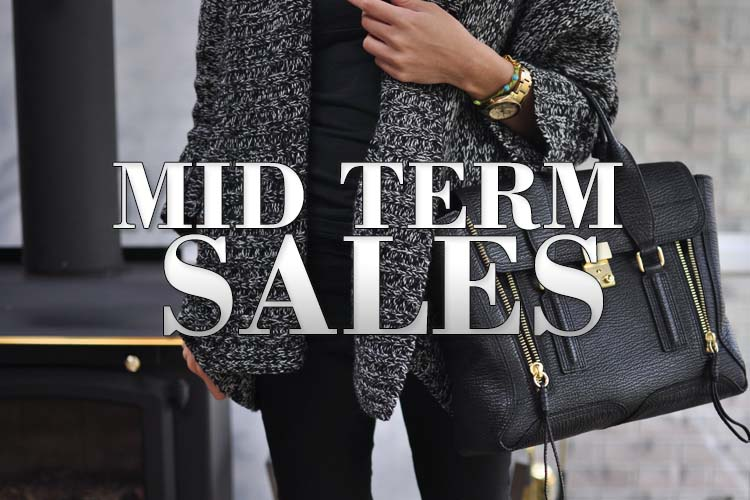 mid-term-sales