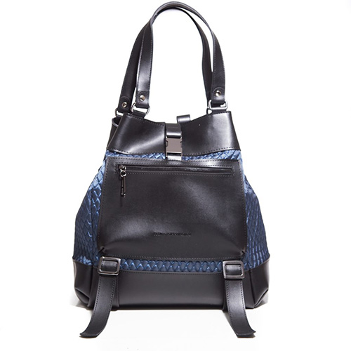 sakidio-platis-comfort-bag-blue-denim
