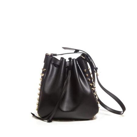 tsanta-omou-bling-pouch-black