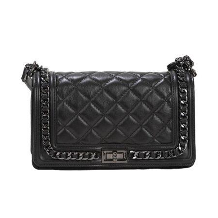 tsanta-omou-italian-handmade-black-2