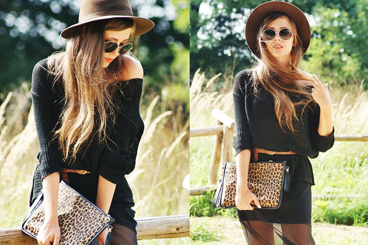 trend-fashion-with-leopard-bags