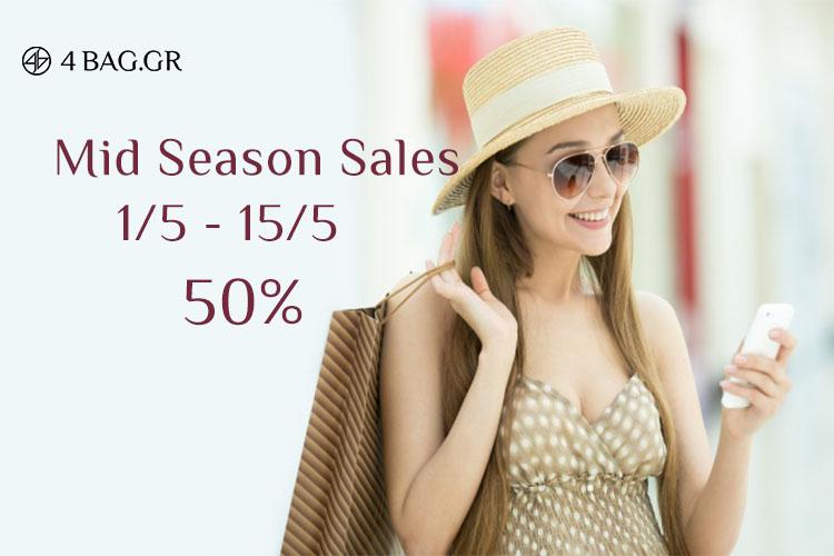 mid-season-sales