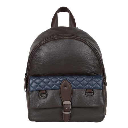 backpack kafe trussardi jeans