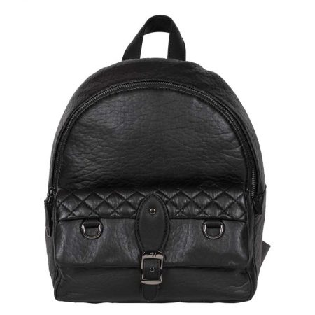 backpack mavro trussardi jeans