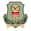 cream-bear-tsantes