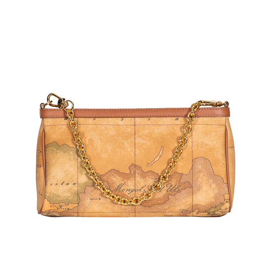 crossbody alviero martini