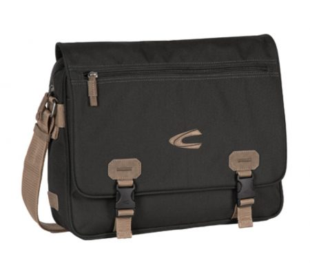CAMEL ACTIVE BLACK  200-801-60