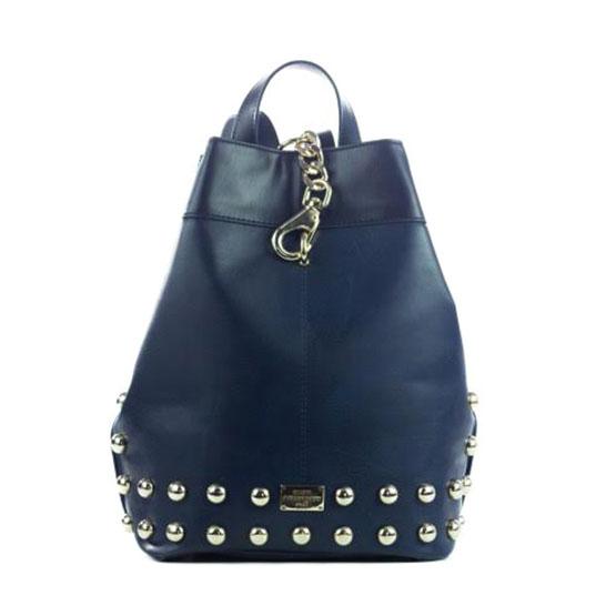 Δείτε 5 τσάντες Backpack για κάθε στυλ - ΤΣΑΝΤΕΣ 4Bag.gr da7e2ea6e48