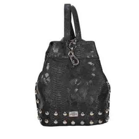 tsanta-platis-croco-black-160714-1