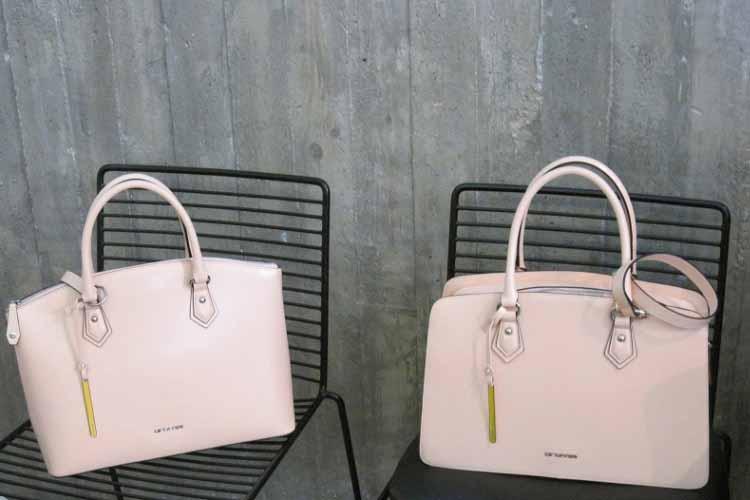 cromia-bags