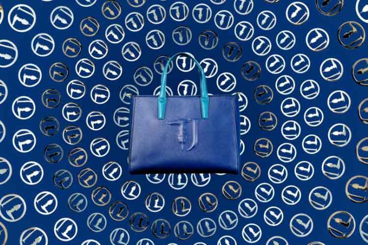 thrussardi-jeans-bags