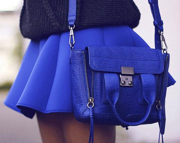 Πως να διαλέξετε την τέλεια τσάντα