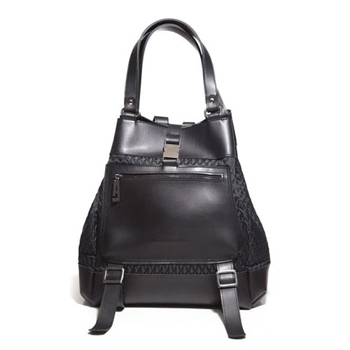 sakidio-platis-comfort-bag-black