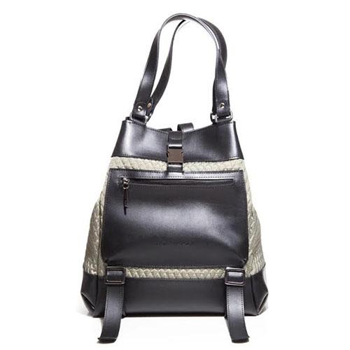 sakidio-platis-comfort-bag-olive