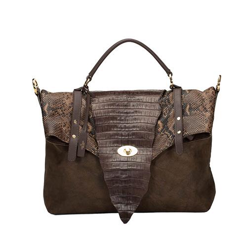 tsanta-xeiros-italian-handmade-2570080