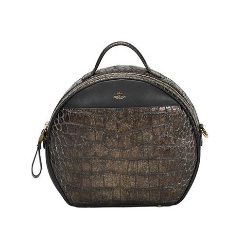 tsanta-xeiros-xiasti-italian-handmade-2733004