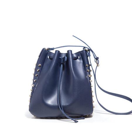 tsanta-omou-bling-pouch-blue