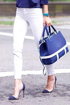 Τολμήστε έντονα χρώματα στις τσάντες σας! - ΤΣΑΝΤΕΣ 4Bag.gr caae0c3ca50
