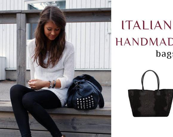 italian-handmade-bags