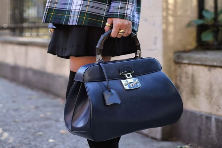 handle-bag