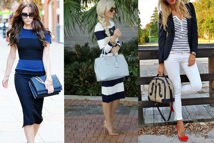 navy-chic-tsantes