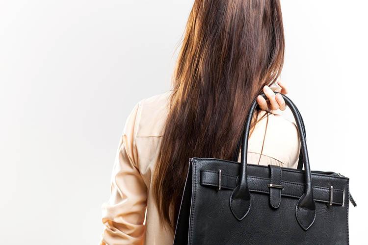 sport-woman-bag