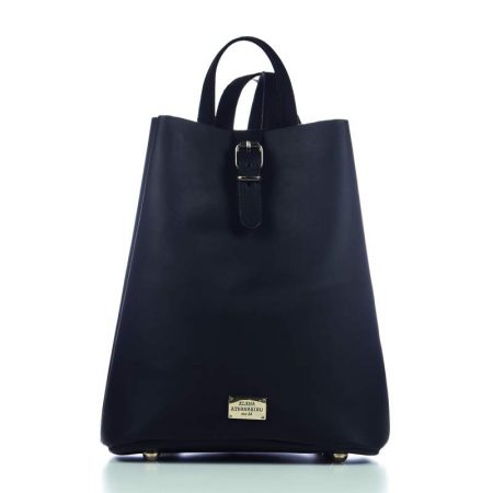 sakidio platis black-1