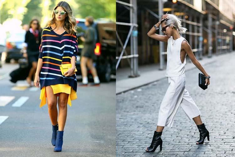 Η εταιρεία 4Bag γνωστή στο χώρο της ελληνικής μόδας ξεχωρίζει για τις  ξεχωριστές επιλογές στην τεράστια συλλογή με τσάντες. Στο e-shop της  εταιρείας θα ... d5e6714f3e0