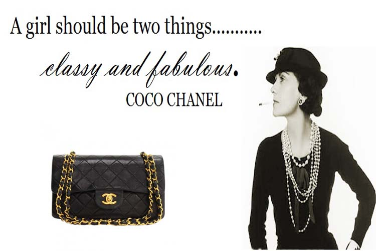 coco-chanel-chanel-2.55-bag