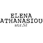 gynaikeies-tsantes-elena-athanasiou