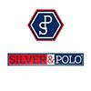 silver-polo
