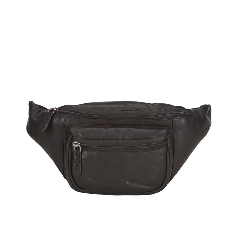 be409963d0 4Bag THE CHESTERFIELD BRAND C23-002-00