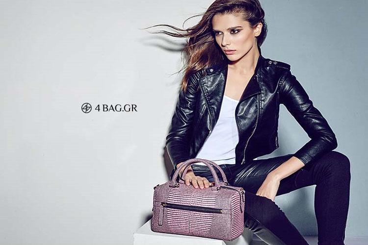 shoulder-bags-1