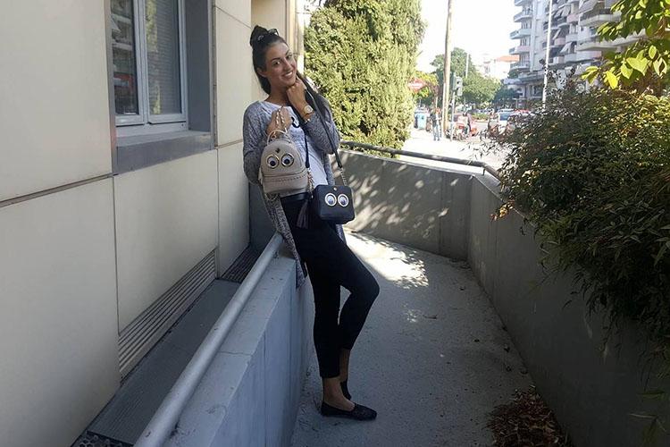tsanta-backpack-tsanta-xiasti-le-pandorine-4