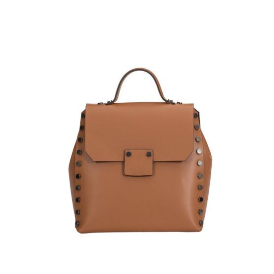 backpack taba italian handmade-1