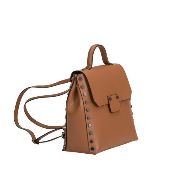 backpack taba italian handmade-2