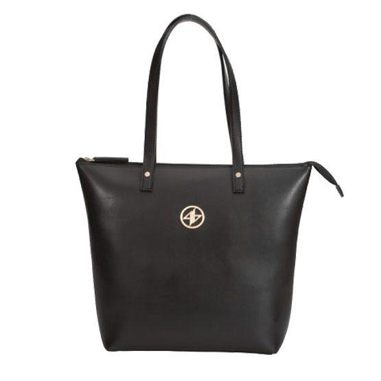 tsanta-black-greek-handmade-1-555x555-1
