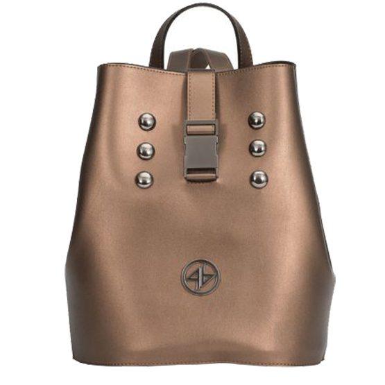 backpack-bronze-greek-handmade
