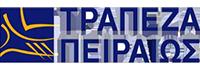 piraeus-bank-1